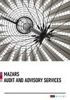 Mazars Romania - Audit and Advisory Services