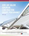 Study_Performance of major european construction groups 2016_BD.pdf