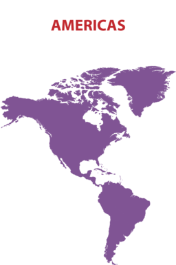 America-region-map_oe_one_third.png